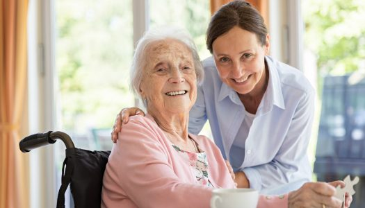 4 Ways to Combat Family Caregiver Workforce Discrimination