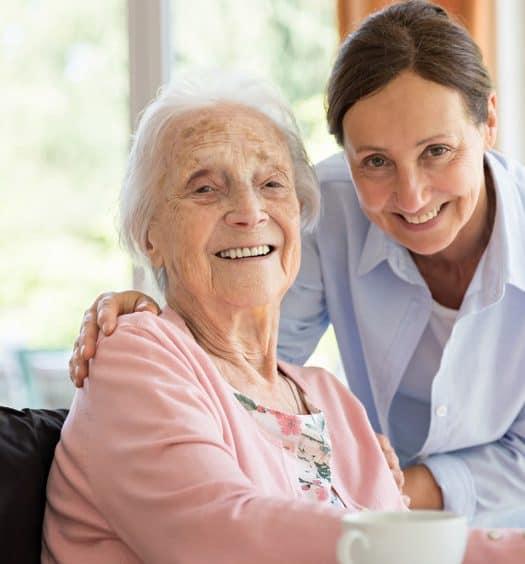 Family-Caregiver-Workforce-Discrimination
