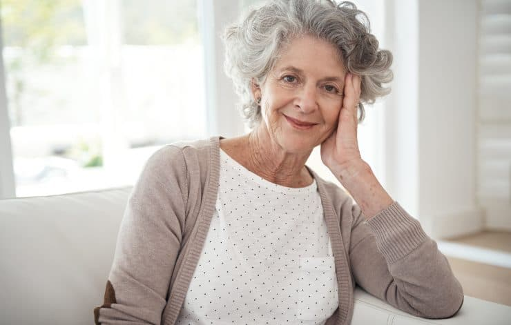 Feelings-of-Loneliness-as-a-Caregiver