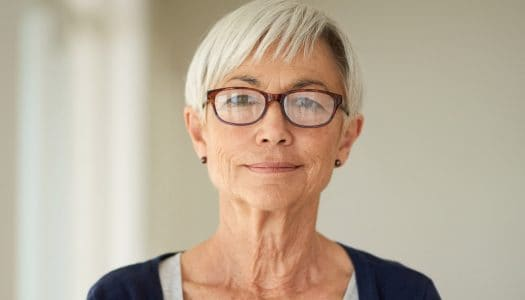 7 Ways to Boost Your Confidence in Your Golden Years