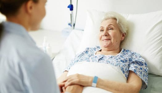 Exploring Both Sides of the Physician-Aided Dying Conversation