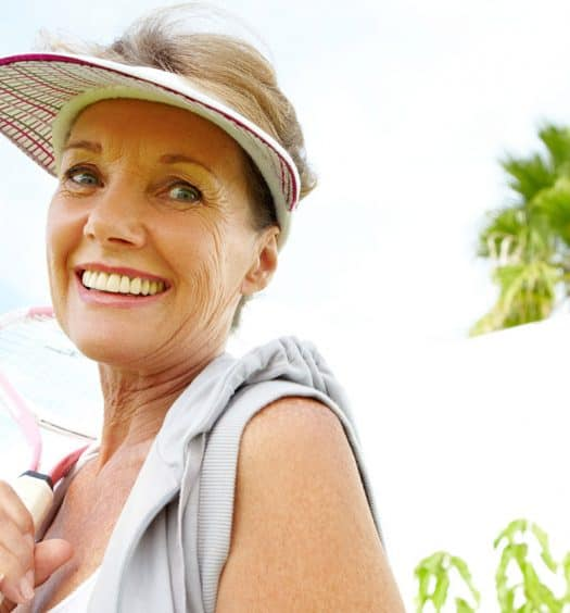Fitness-Tips-Just-for-Boomers