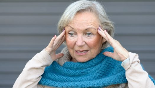 It's Not Dementia! 5 Factors That Contribute to Forgetfulness