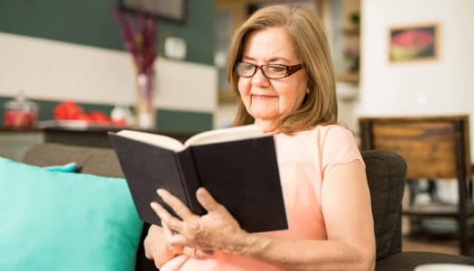 6 Lessons Baby Boomers Learned from Classic Children's Books