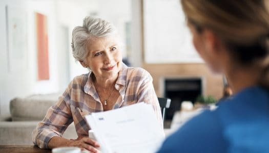 Preventative Health Screenings: Are They Right for Me?