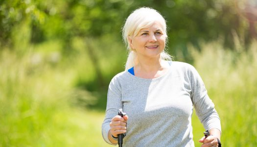 Think You Don't Have Time to Experience the Benefits of Walking? Think Again!