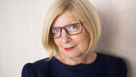 Tools and Makeup Tips for Looking Great in Glasses in Your 60s – Part 2