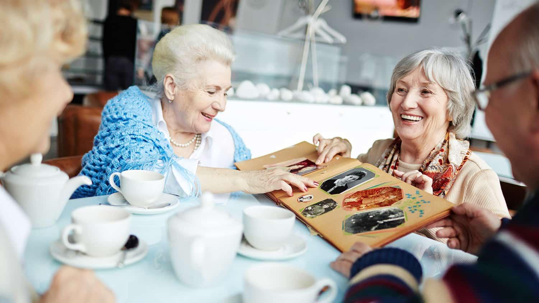 Colorado Nigerian Seniors Singles Dating Online Site