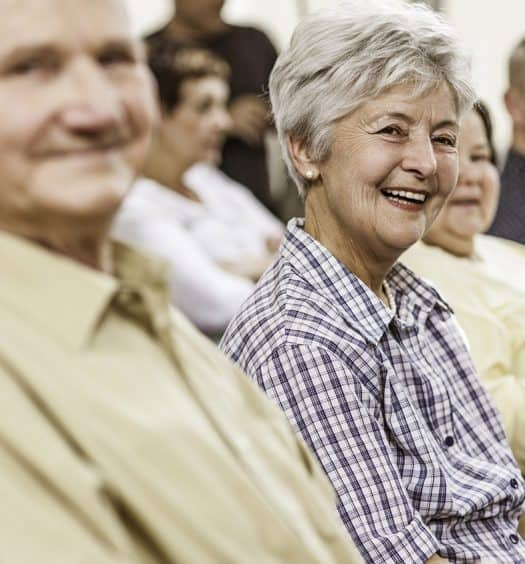 Older-Adults-Embracing-Education-Again