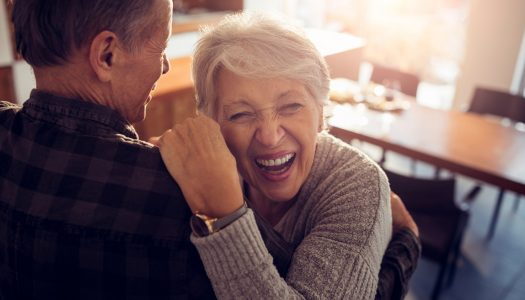 What Holds Older Women Back in the Senior Dating Game? Dating Fears and Limiting Beliefs!