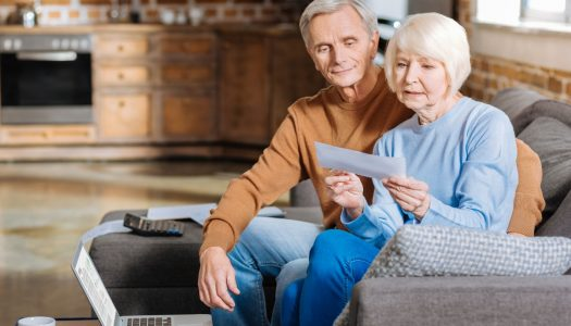 Annuities for Seniors: Profitable or Pitfall?