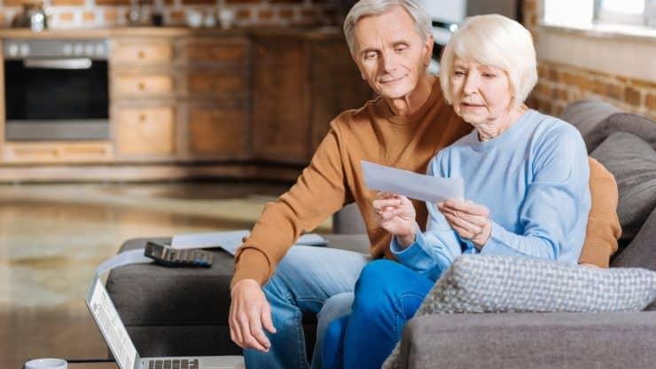 annuities for seniors
