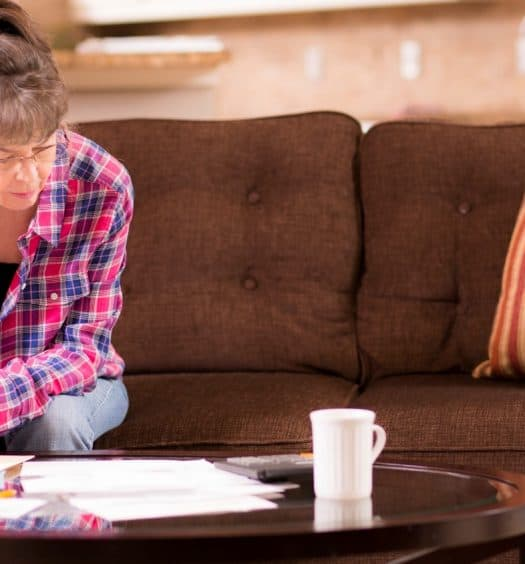 bankruptcy rate increasing for older adults