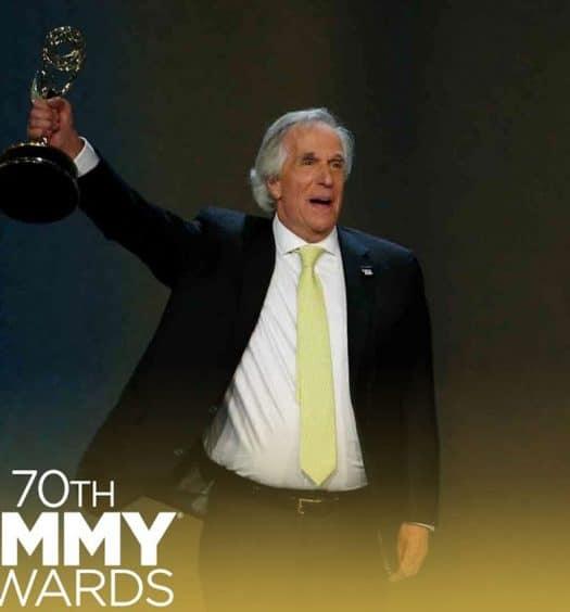 Henry-WInkler-Emmys