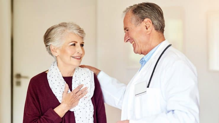 Older-Adults-Don't-Know-About-Seasonal-Flu-Shots