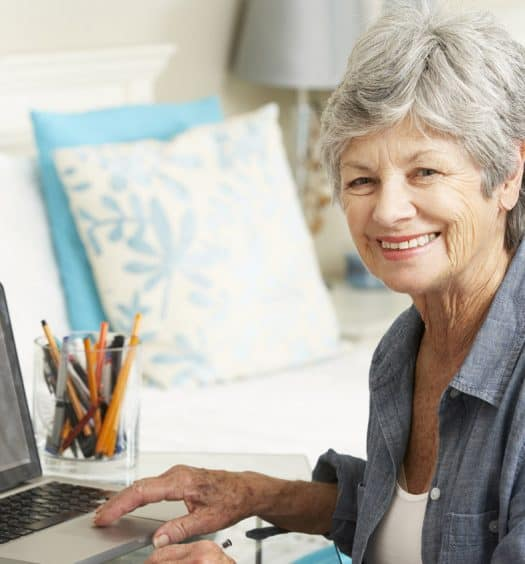 Change-Your-Life-in-Retirement