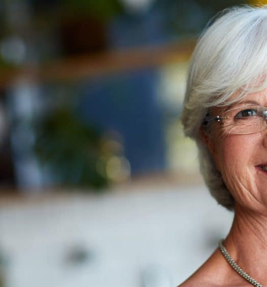 Building-Up-Your-Brain's-Plasticity-in-Your-60s