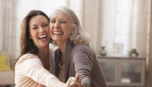5 Ways to Have More Fun in Your Life After 60