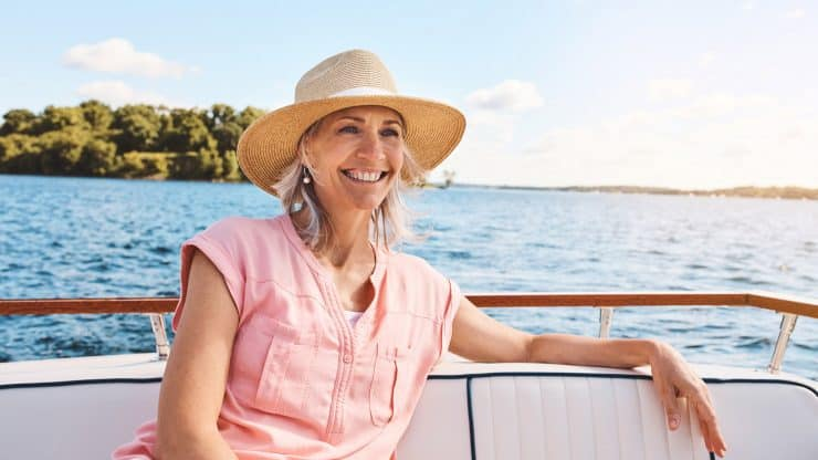 Cruising-Is-Great-for-Solo-Women-Travelers