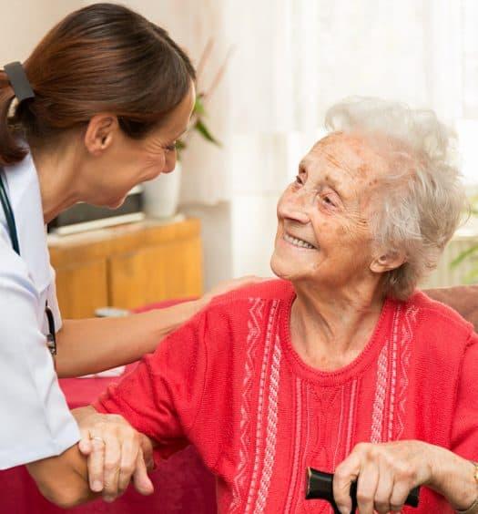 Caregiver-Checklist