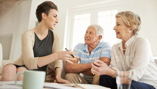 How Positive Financial Thinking Can Help You to Get More from Retirement