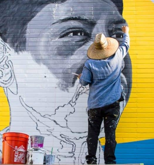 Los-Angeles-NoHo-Arts-District
