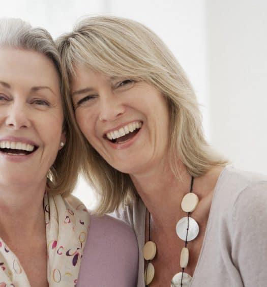 Saving-for-Retirement