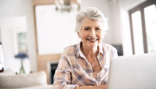 Still Using AOL or Yahoo? Why Boomers Should Consider Switching to Gmail