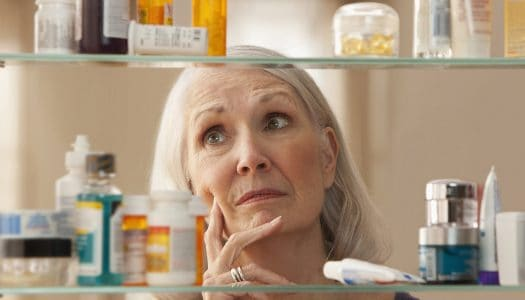 The Real Danger of Our Medicines and Their Impact on Our Moods and Aggression