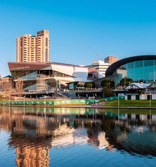 Why-You-Should-Visit-Adelaide
