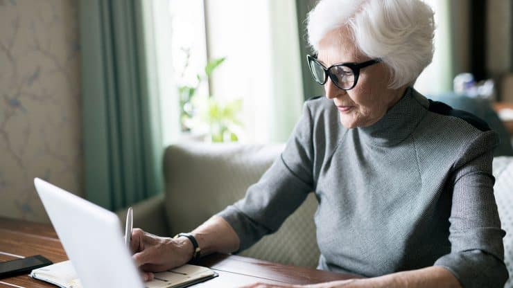 Write-and-Publish-Your-Own-Book-in-Retirement