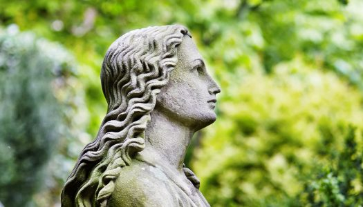 3 Myths About Green Burials: A Funeral Director's Perspective