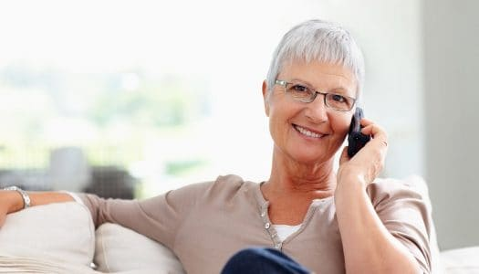 3 Tips (You May Have Ignored) to Help You Deal with Long Distance Caregiving