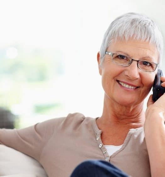 Long-Distance-Caregiving