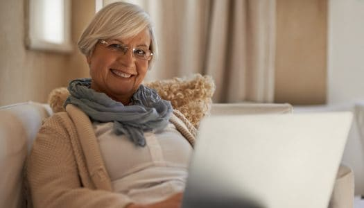 3 Ways to Organize Your Financial Records as a Responsible Mature Woman and Have Fun Too!