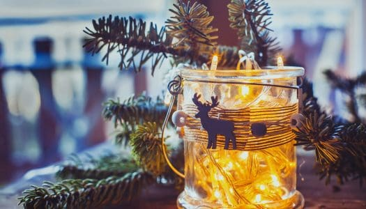 5 Considerate Tips to Help You Decorate for the Holidays – Caregiving Style