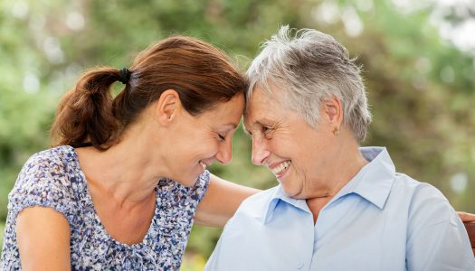 5 Useful Tips for Navigating Dementia After 60 – The Advice of a Caring Daughter