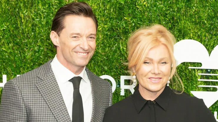 Hugh-Jackman's-Wife-Deborra-lee-Furness