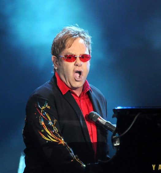 Elton-John-Biopic-Rocketman