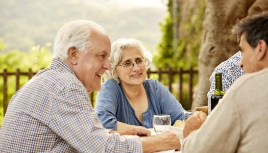 Retiring Overseas and Looking for New Friends? Ask Yourself These 6 Questions