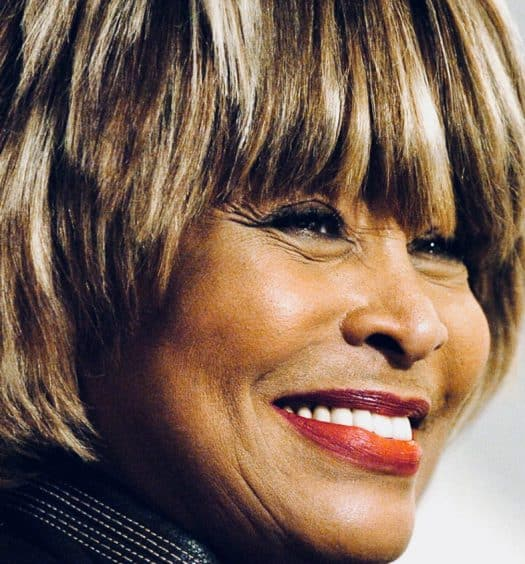 Tina-Turner's-New-Memoir