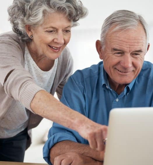 seniors running out of time too busy
