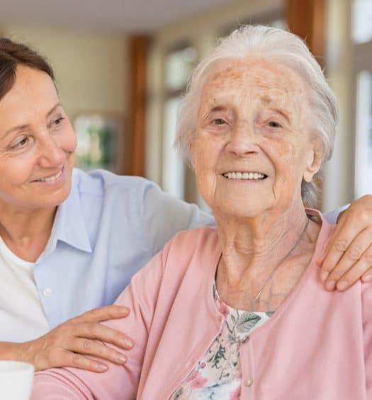 Caregiver Resources