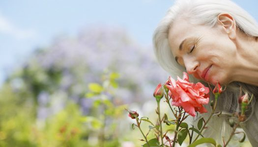 4 Unusual Signs of Dementia That Most Older Adults Miss