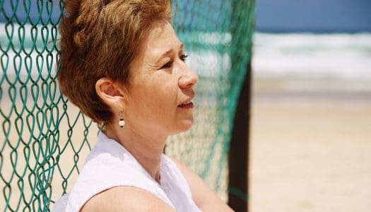 You Can Still Do it! 7 Travel Tips for Older Women Who Aren't Feeling Their Healthiest