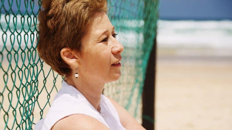 Travel-Tips-for-Older-Women