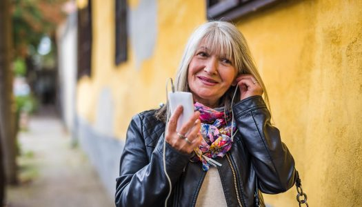 8 Ways to Enjoy a Long Layover While Traveling in Your 60s
