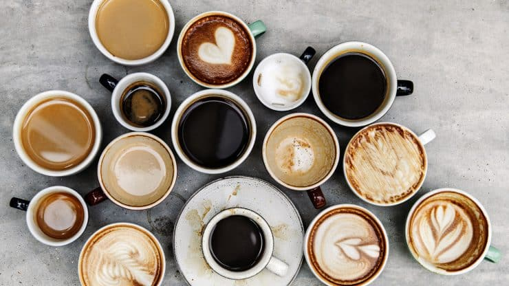 Coffee-Mature-Women-with-Strong-Hearts