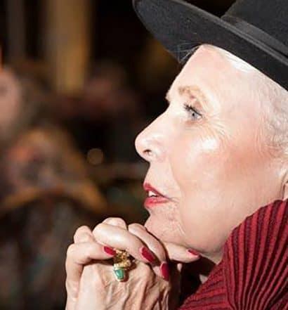 Happy-75th-Birthday-Joni-Mitchell