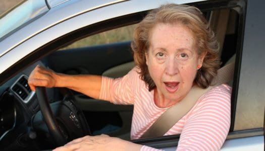 How Selling Your Car When You Retire Could Give You $70K When You Need it Most